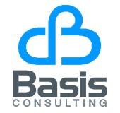 Basis Consulting logo