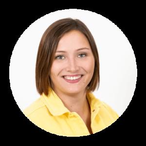 Amanda Goman_SAP ALM consultant