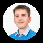 Lauri Mukkala_Senior software developer_Qalmari
