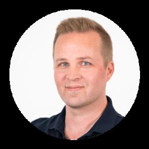 Saku Hautala_co-founder_QALMARI