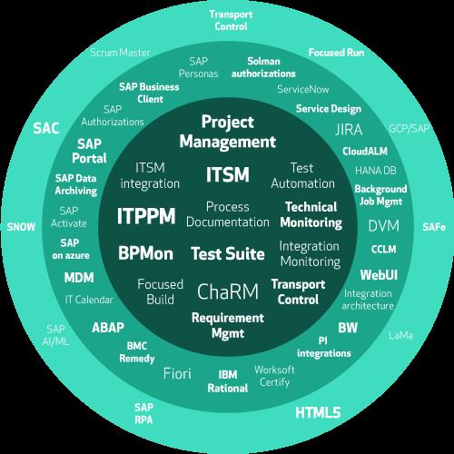 Qalmari osaamiskartta_SAP