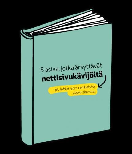 5-asiaa,-jotka-arsyttavat-nettisivukavijoita_opas
