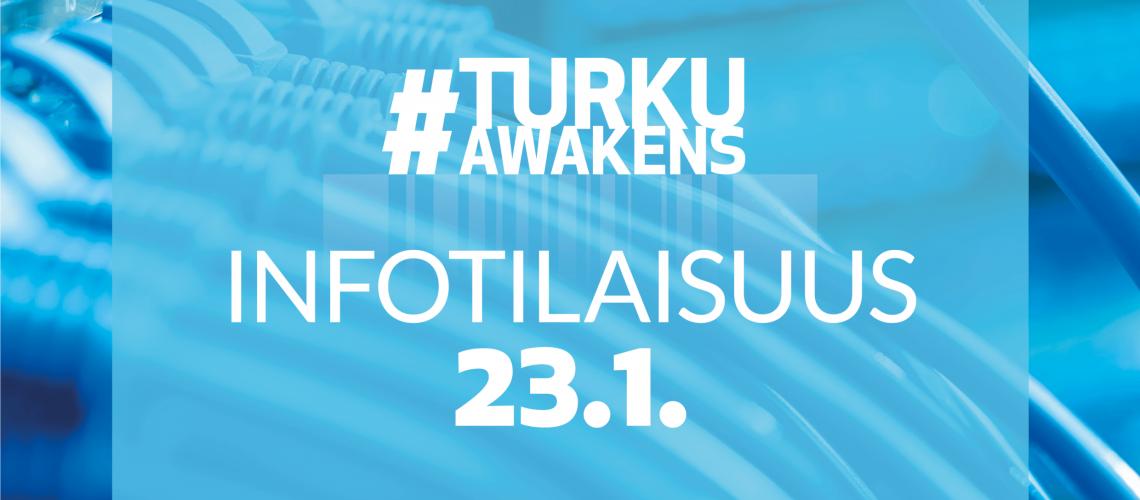 Qalmari_TurkuAwakens_infotilaisuus