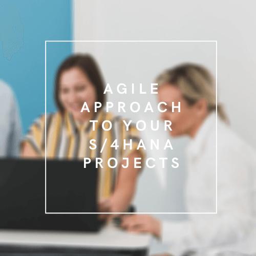 SAP blog