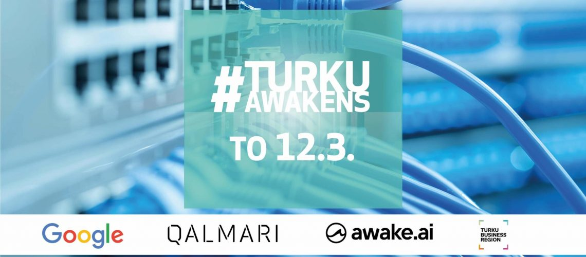 turkuawakens-banneri-logoilla