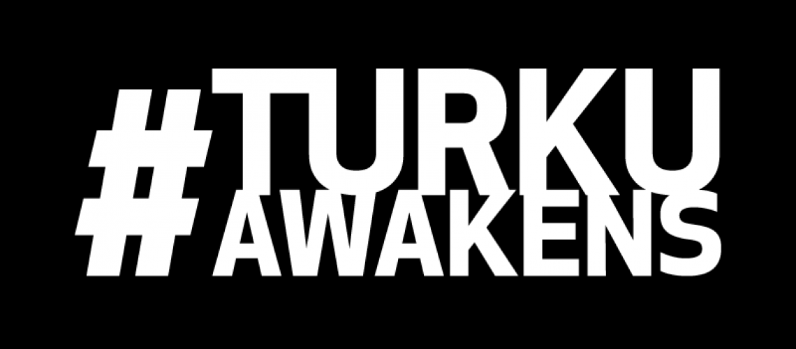 turkuawakens_logo
